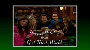 Project Free Tv Girl Meets World