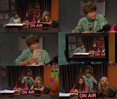 Farkle Needs To Make A Choice