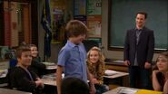 Farkle Becomes Awesome