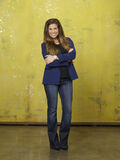 DANIELLE FISHEL BIO GIRLMEETSWORLD 139381 1600-400x533-1