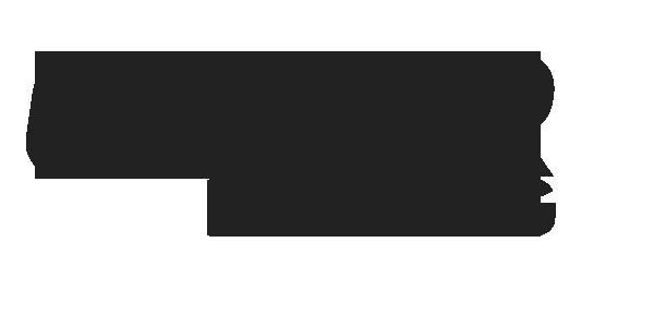 Cyberbullying terms