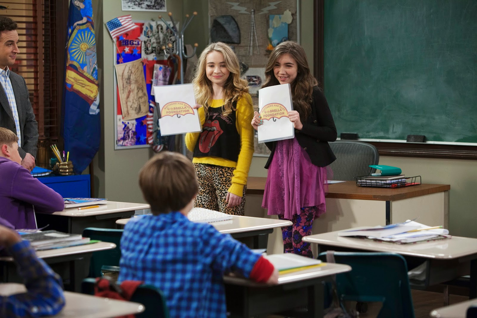 girl meets crazy hat cast Explore nicole mitchell's board girl meets world on pinterest | see more ideas about girl meets world, disney stuff and disney films.