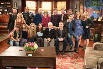 Girl Meets World Full Episodes Download
