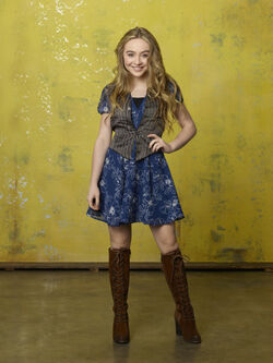 SABRINA CARPENTER BIO GIRLMEETSWORLD 139381 1307-400x533