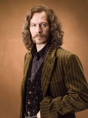 GARY-OLDMAN-as-Sirius-Black-in-Warner-Bros.-Pictures-fantasy-Harry-Potter-and-the-Order-of-the-Phoenix.-Photo-by-Murray-Close-35-960x1280