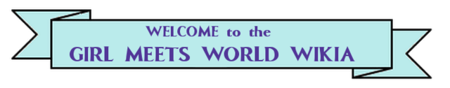 Archivo:Welcomebanner.png