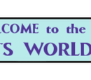 Wiki Girl Meets World