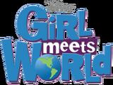 Girl Meets World (TV series)