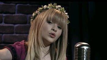 May Singing