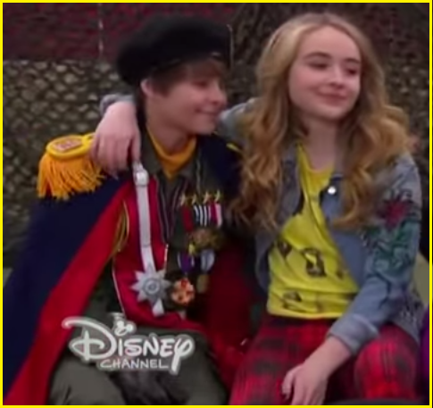 File:Farkle and maya in girl meets friendship.png