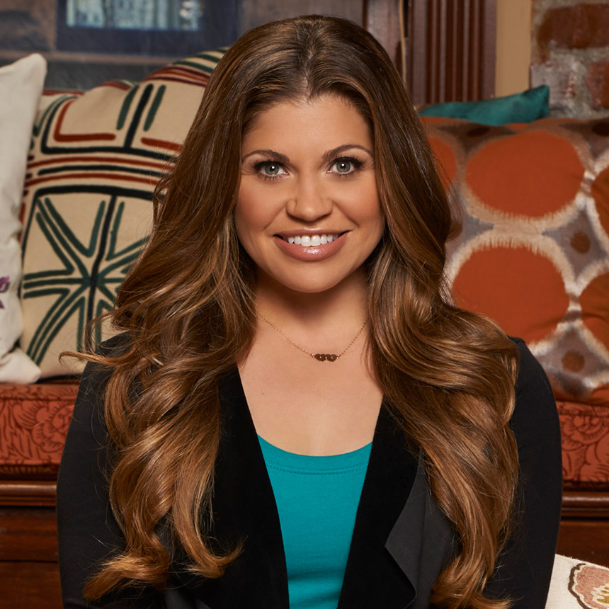 Topanga Matthews Girl Meets World Wiki Fandom