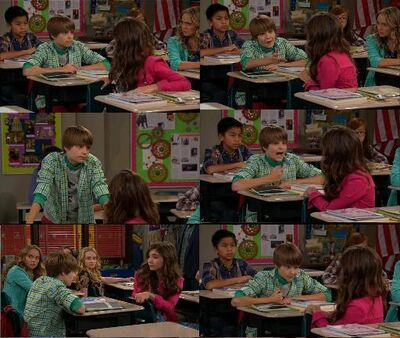 Farkle Sets Down The Emotional Gauntlet