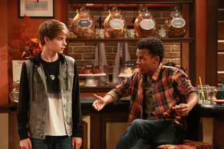 Farkle and Zay GMWTexasP3