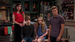 Core Four - Girl Meets Farkle