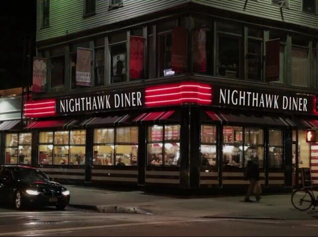 File:Nighthawk diner.jpg
