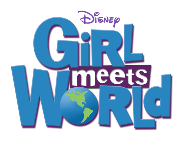 File:Girl Meets World logo2a.png