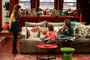Girl Meets Father4