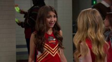 Girl Meets Brother1