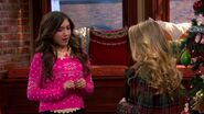 Girl Meets Home for the Holidays14