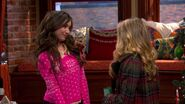 Girl Meets Home for the Holidays17