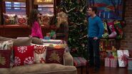 Girl Meets Home for the Holidays18