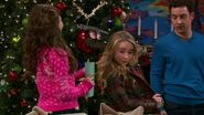 Girl Meets Home for the Holidays6