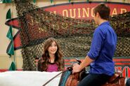 Girl Meets Friendship4