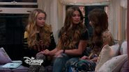 Girl Meets Father1