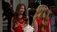 Girl Meets Brother6