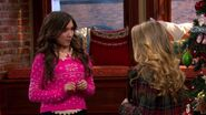 Girl Meets Home for the Holidays16