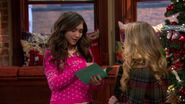 Girl Meets Home for the Holidays1