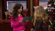 Girl Meets Home for the Holidays3