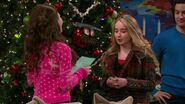 Girl Meets Home for the Holidays9