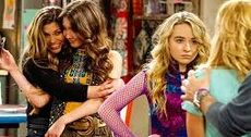 Girl Meets Shawn-1