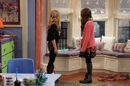 Girl Meets the Truth1