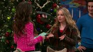 Girl Meets Home for the Holidays11