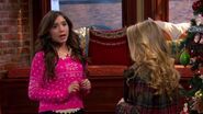 Girl Meets Home for the Holidays13