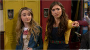Girl Meets Father3
