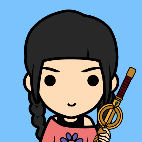 File:FaceQ1433734105257.png