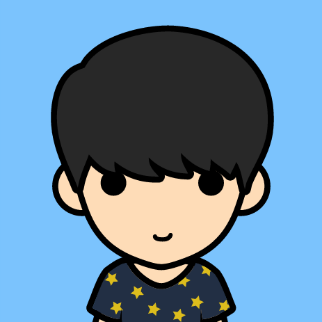 File:FaceQ1434080925919.png