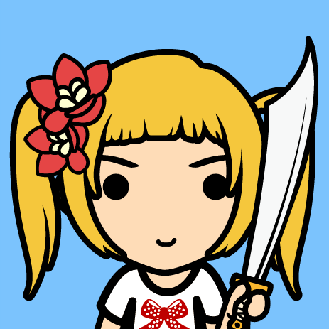 File:FaceQ1433733419637.png