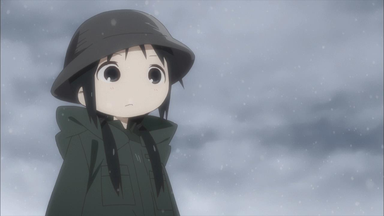 Image result for girls last tour chi