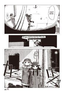 ShoujoShuumatsuRyokou820133