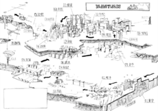 Map cropped ep6