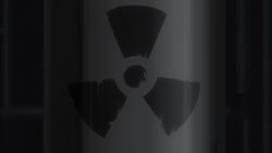 GLT episode 12 submarine nuke thing idk
