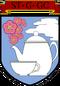 GUP St GlorianaSmall 124 (1)