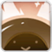 Litana-skill3