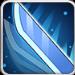 Guan Yin-skill6