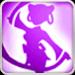 Androi-skill4