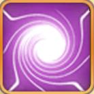 Casper-skill3